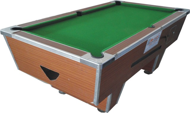 Best design your own pool table gallery decoration for Pool table design your own